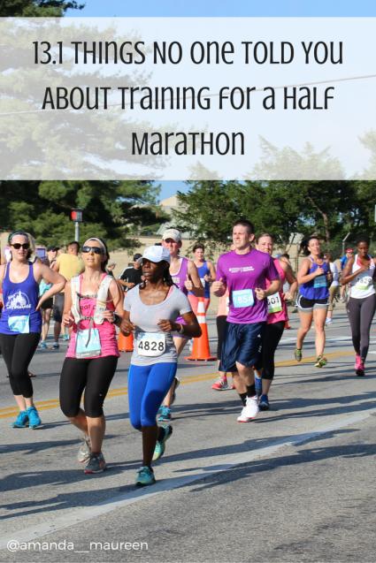 13.1, Giveaway, Half Marathon, Happy Healthy Fit, Running