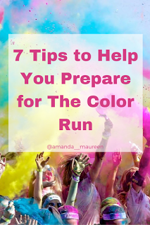 http://www.unapologeticallyyou.info/2015/09/7-tips-to-help-you-prepare-for-color-run.html