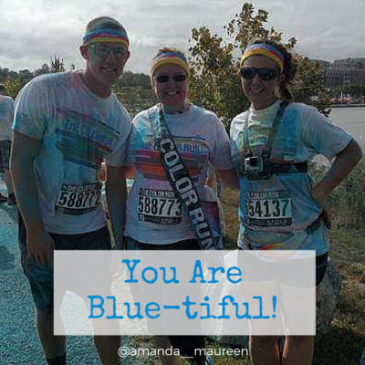 Run, The Color Run, 5K, Happiest 5K on the Planet, Shine Tour