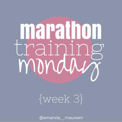 marathon training, Marine Corps Marathon, 26.2, running