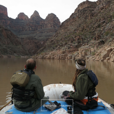 2015, Year in Review, Happy Healthy Fit, New Year, Grand Canyon, White Water Rafting